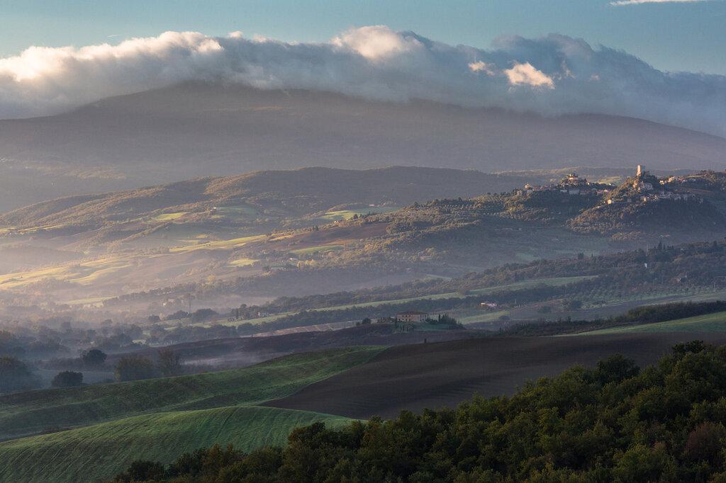 tuscany-0741.jpg