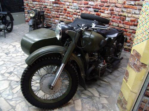 retro-moto-2.jpg