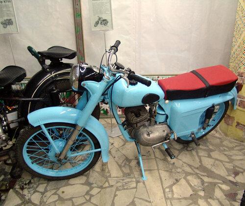retro-moto-3.jpg