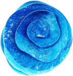 bld_osb_07_element (33).png