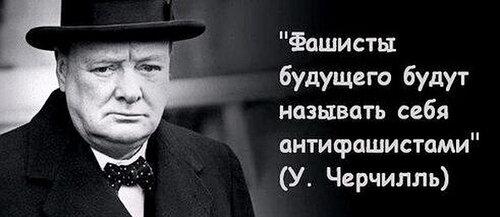 http://img-fotki.yandex.ru/get/9822/219038366.0/0_cfce1_bdd4e92c_L.jpg