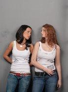 http://img-fotki.yandex.ru/get/9822/221381624.f/0_101432_acf5d793_orig.jpg