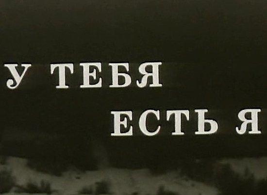 http//img-fotki.yandex.ru/get/9822/222888217.9b/0_d5d04_df4399e2_orig.jpg