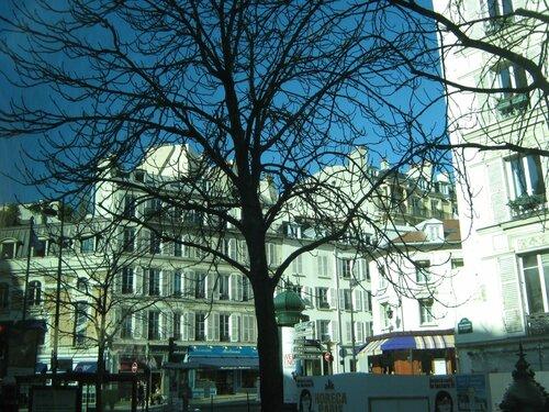 Ах, Париж...мой Париж....( Город - мечта) - Страница 5 0_e1ebf_21ca9e55_L