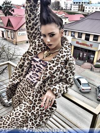 http://img-fotki.yandex.ru/get/9822/247322501.39/0_16c9e5_a75c03c9_orig.jpg
