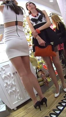 http://img-fotki.yandex.ru/get/9822/247322501.47/0_170871_52076518_orig.jpg