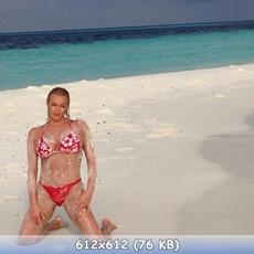 http://img-fotki.yandex.ru/get/9822/254056296.7/0_113698_226efc84_orig.jpg