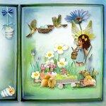 00_Sweet_Easter_Florju_x00.jpg