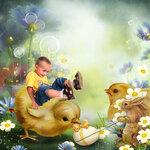 00_Sweet_Easter_Florju_x01.jpg