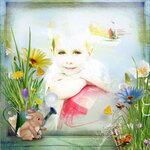 00_Sweet_Easter_Florju_x03.jpg