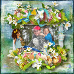 00_Sweet_Easter_Florju_x06.jpg