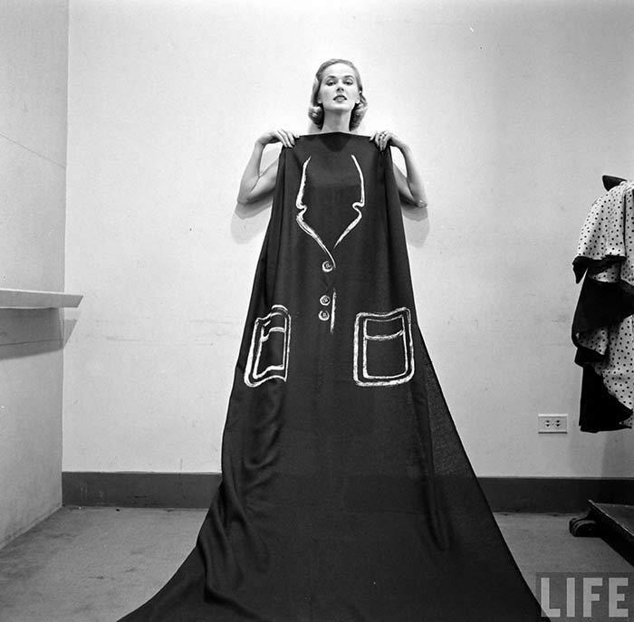 раскрашенные-платья-hermes.jpeg