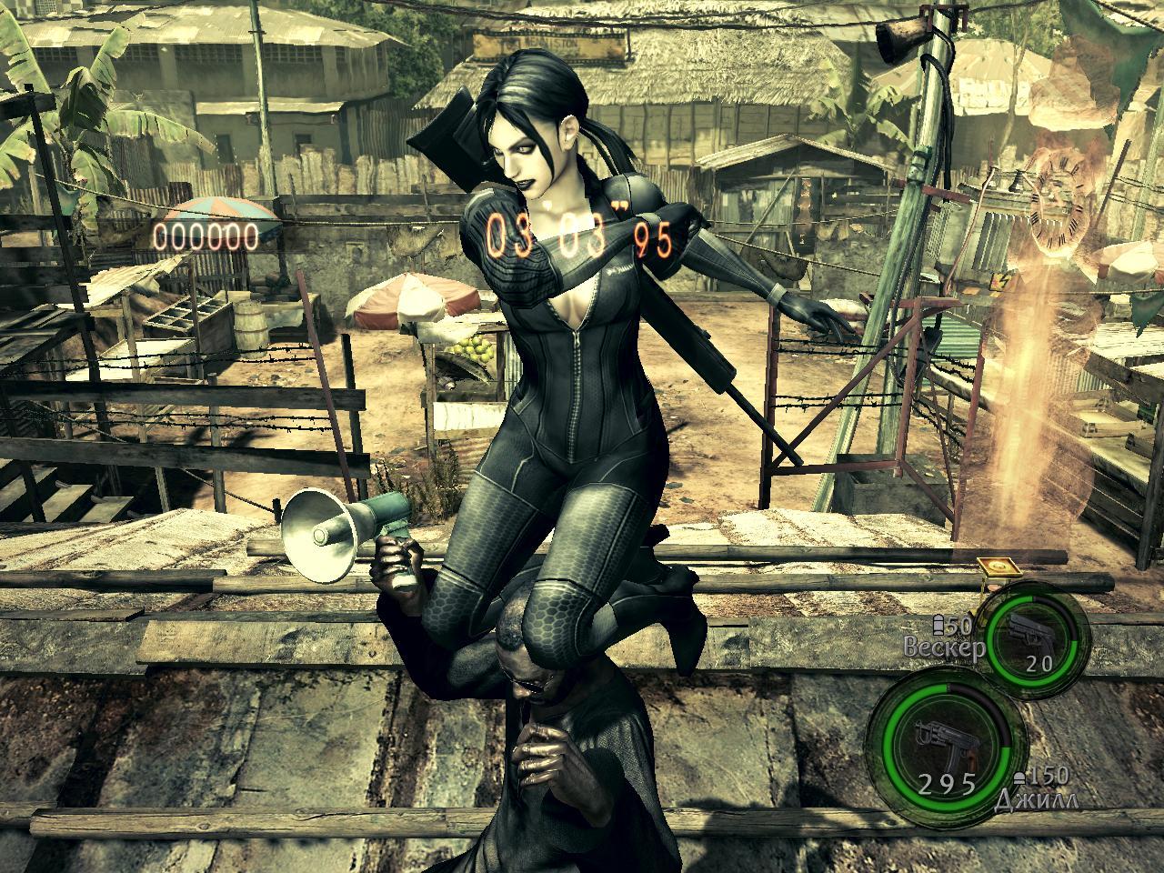Jill Battlesuit GTK 0_105adc_b56cf44d_orig