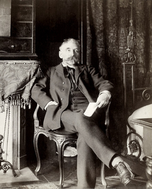 a biography of stephane mellarme The full biography of stéphane mallarmé, including facts, birthday, life story, profession, family and more.