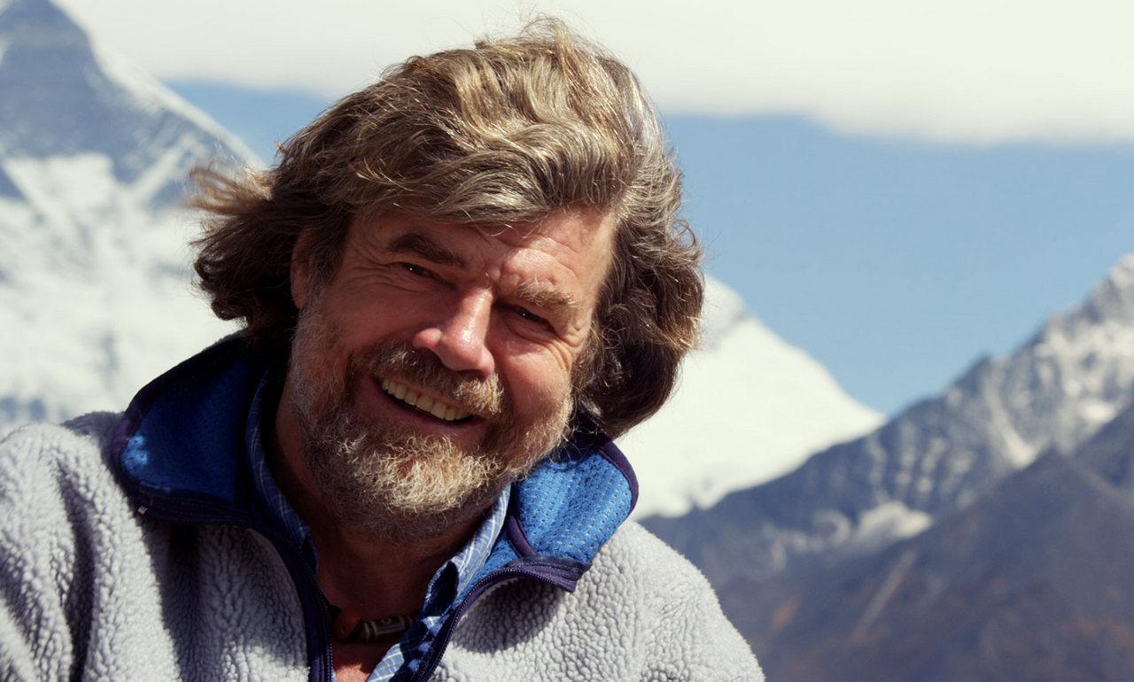 Reinhold-Messner_2.jpg