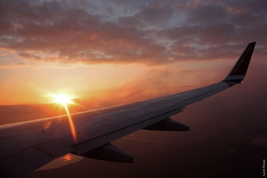 К вопросу безопасности полетов -3.