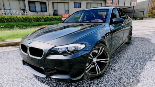 GTA5 2015-11-21 17-34-42.png