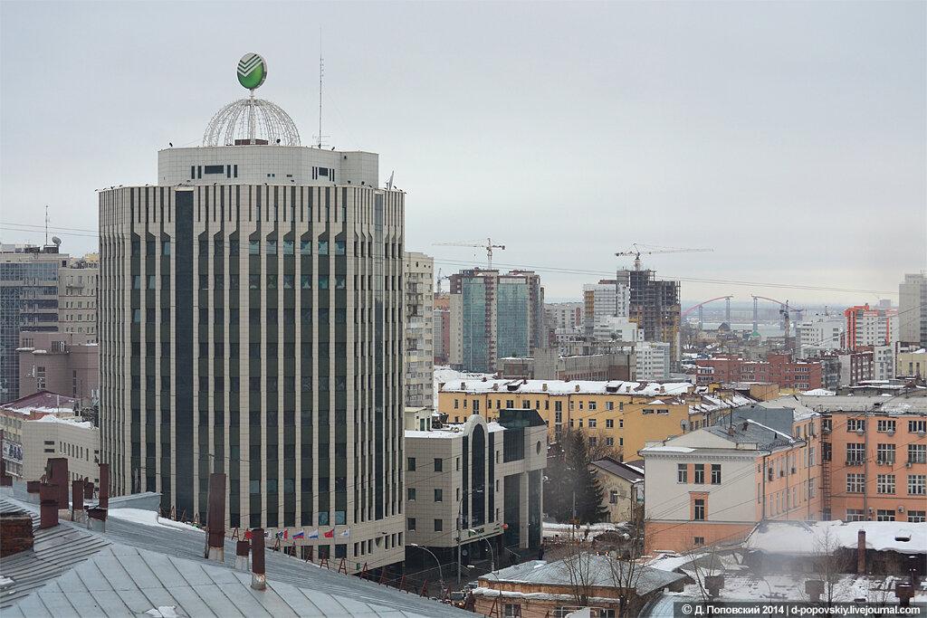 http://img-fotki.yandex.ru/get/9822/36710540.af/0_e9864_e869e2fa_XXL.jpg