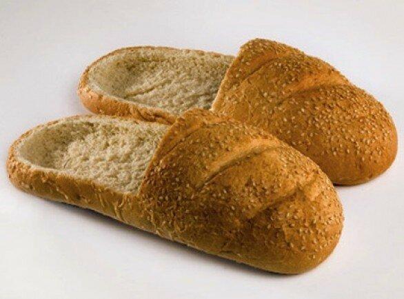 scarpe_pane001.jpg