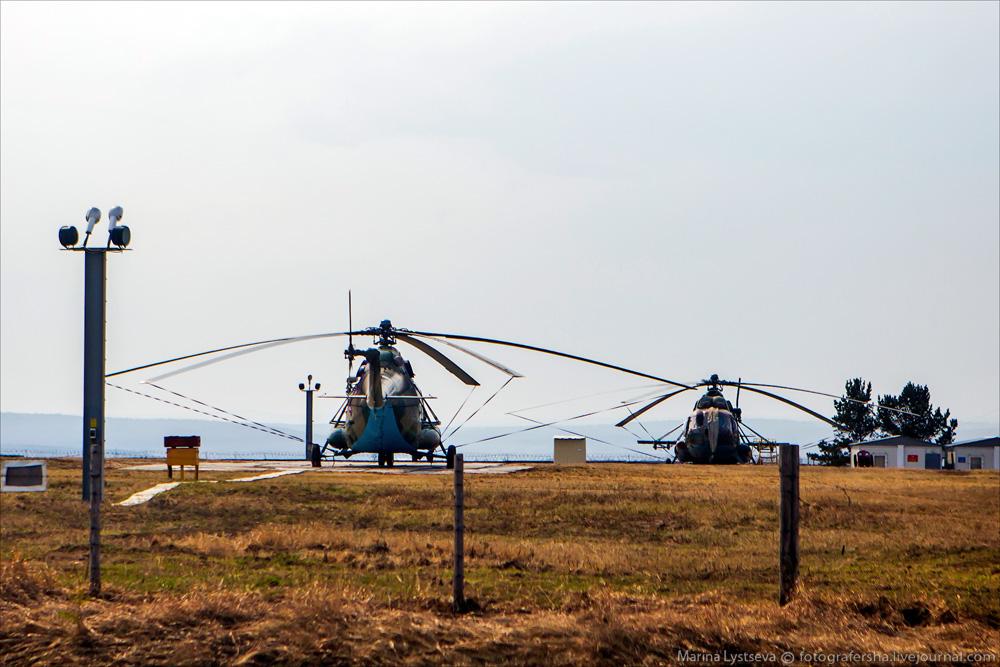 Аэропорт Иркутск