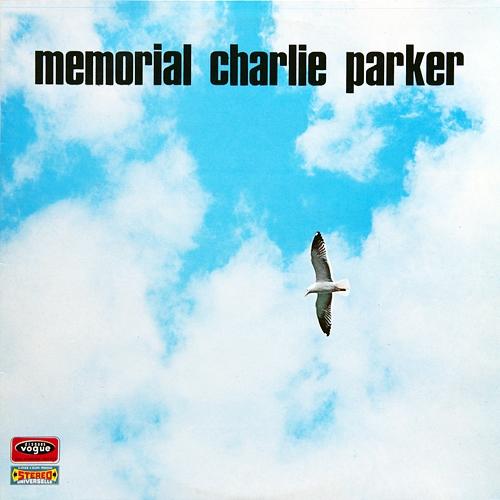 Charlie parker скачать mp3