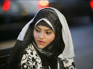 Арапики секс