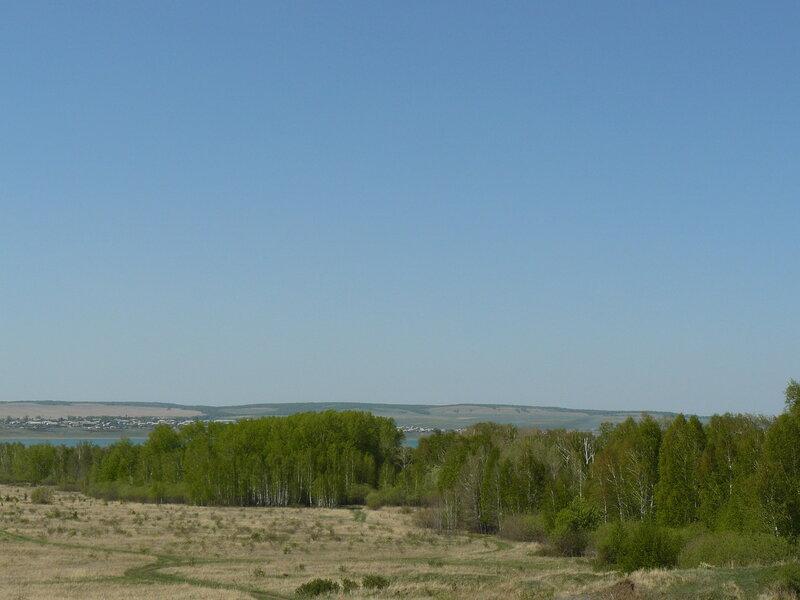 Боровое, май 2009. Автор- Емельянов Е.Г. - P002.jpg