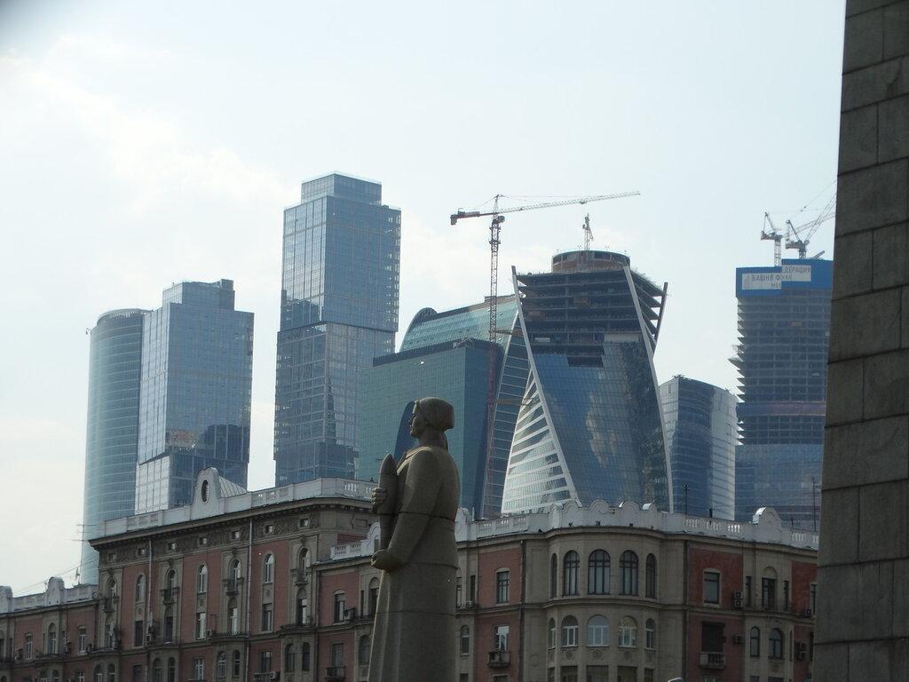 http://img-fotki.yandex.ru/get/9822/8217593.16c/0_ae653_1531f62b_XXL.jpg