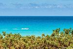 Карибское море, Канкун