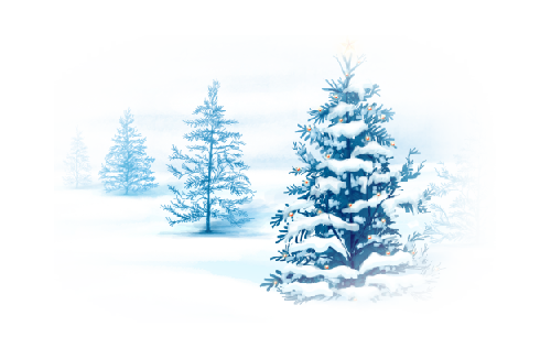 http://img-fotki.yandex.ru/get/9822/97761520.134/0_81e0c_faeee4b1_XL.png