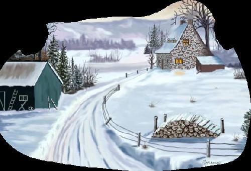 http://img-fotki.yandex.ru/get/9822/97761520.134/0_81e18_6cb3f847_XL.png