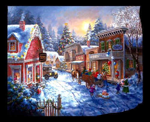 http://img-fotki.yandex.ru/get/9822/97761520.134/0_81e1d_d838a41f_XL.png