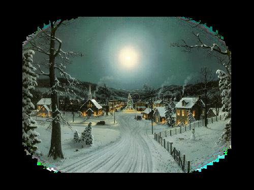 http://img-fotki.yandex.ru/get/9822/97761520.135/0_81e24_cdd6ba82_XL.png