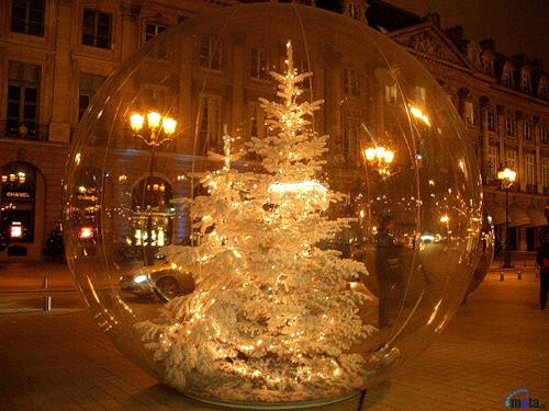http://img-fotki.yandex.ru/get/9822/97761520.135/0_81e25_e2f89431_XL.png