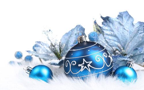http://img-fotki.yandex.ru/get/9822/97761520.135/0_81e51_98bbe42c_XL.jpg