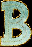 bld_stargazer_alpha3_B.png