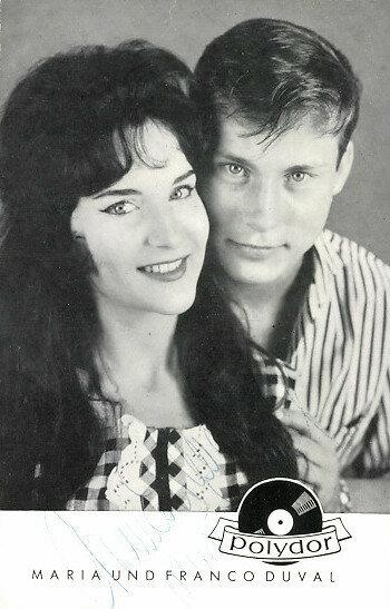 Franco Duval & Maria Duval - Дюваль в молодости 0_cf4ba_4606f4f8_XL