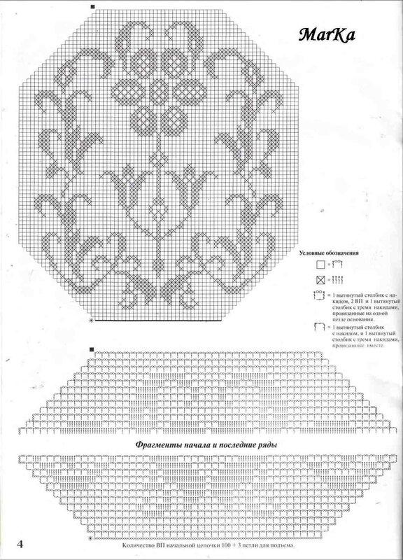 时尚和新型针织2008  1~2 - 编织幸福 - 编织幸福的博客