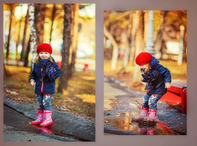 IMAGE: https://img-fotki.yandex.ru/get/9823/116688525.4e6/0_a45ef_ea302f85_XL.jpg