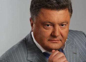 По результатам эксит-полла, Порошенко побеждает уже в первом туре