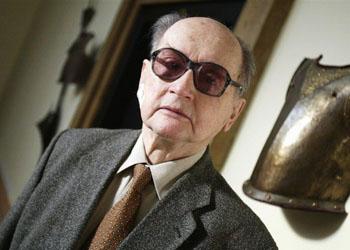 Умер последний коммунистический правитель Европы