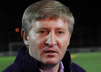 Павел Губарев: В течение 24 часов Ринат Ахметов должен капитулировать