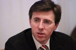 Дорин Киртоакэ нанес ущерб бюджету Кишинева в 270 млн леев
