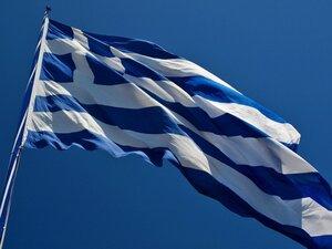 Греция создала пакет реформ для экономии 12 млрд евро