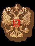 https://img-fotki.yandex.ru/get/9823/122427559.20/0_9bc41_3ab60c60_S.png