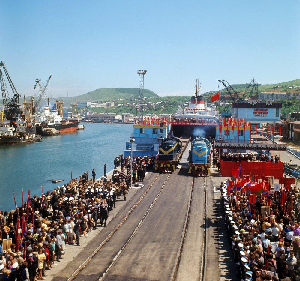 1975 Порт Ванино Фото Анатолий Галушко.jpeg
