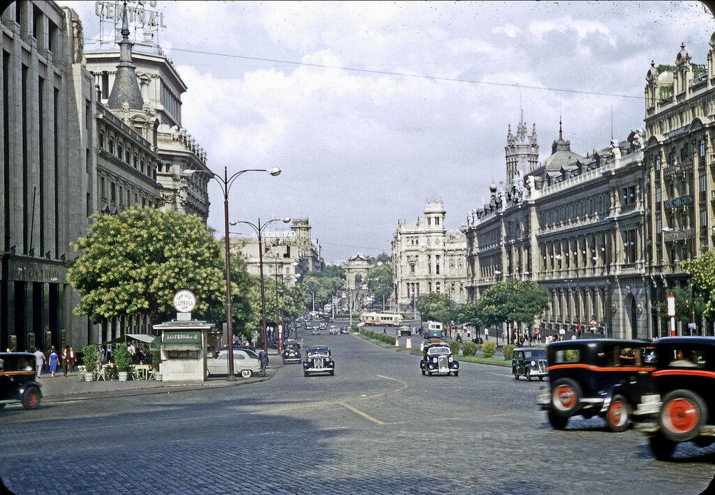 1955 Madrid3.jpg