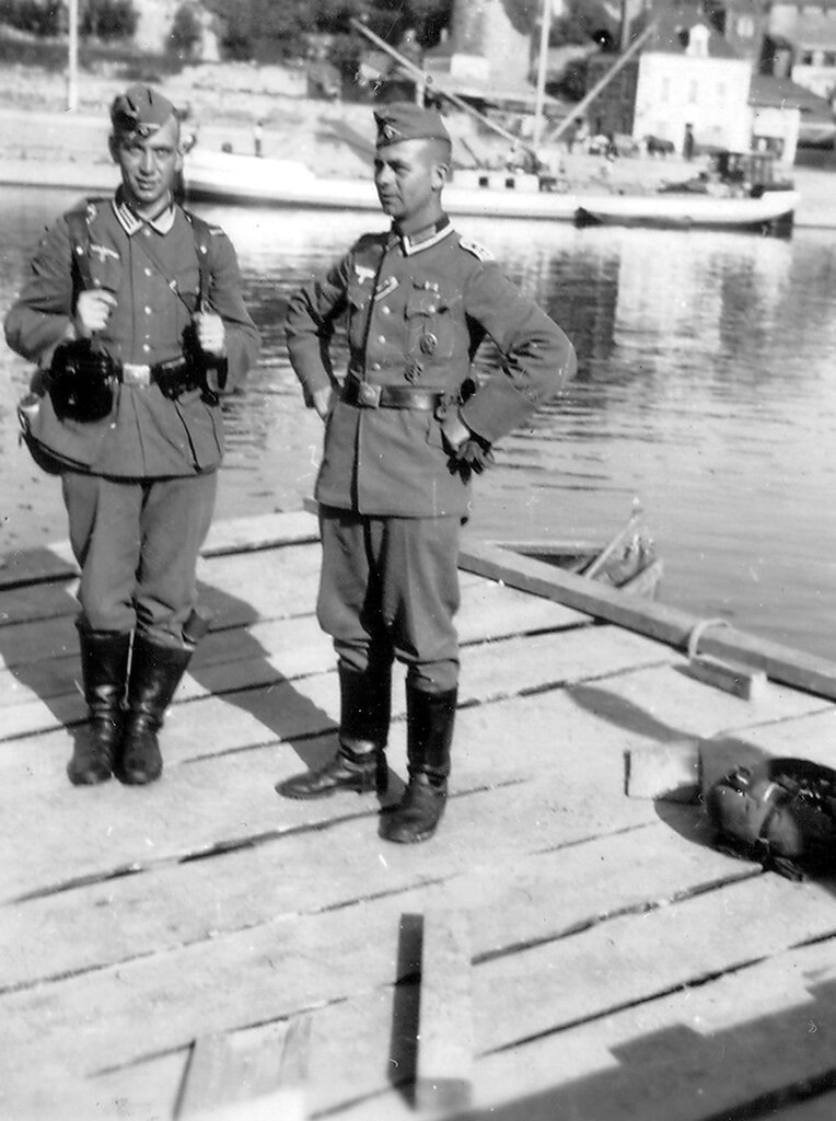 1941-1944 076