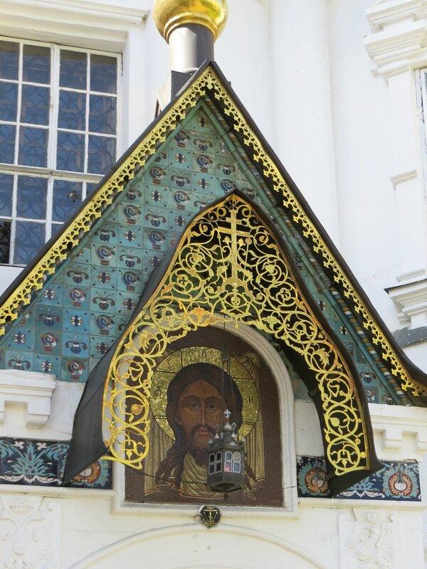 http://img-fotki.yandex.ru/get/9823/140132613.192/0_17d66e_5fa67474_XL.jpg