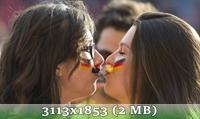 http://img-fotki.yandex.ru/get/9823/14186792.1b/0_d89bc_441afe91_orig.jpg